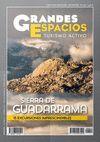 SIERRA DE GUADARRAMA. 15 EXCURSIONES IMPRESCINDIBLES