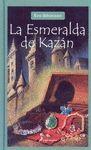 LA ESMERALDA DE KAZAN