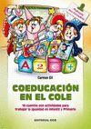 COEDUCACION EN EL COLE