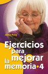 EJERCICIOS PARA MEJORAR LA MEMORIA.4
