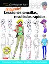 IFIGURATE! LECCIONES SENCILLAS, RESULTADOS RAPIDOS