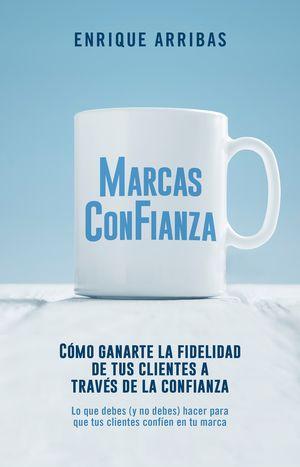 MARCAS DE CONFIANZA