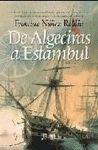 DE ALGECIRAS A ESTAMBUL. PREMIO ATENEO-CIUDAD VALLADOLID 2009