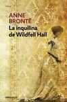 LA INQUILINA DE WILDFELL HALL ( ANTES 36 )