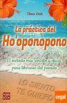 LA PRACTICA DEL HO'OPONOPONO