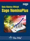 SAGE NOMINAPLUS 2014. GUÍA BÁSICA OFICIAL