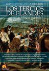 LOS TERCIOS DE FLANDES. BREVE HISTORIA DE LOS EJERCITOS
