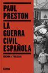 LA GUERRA CIVIL ESPAÑOLA. EDICION ACTUALIZADA