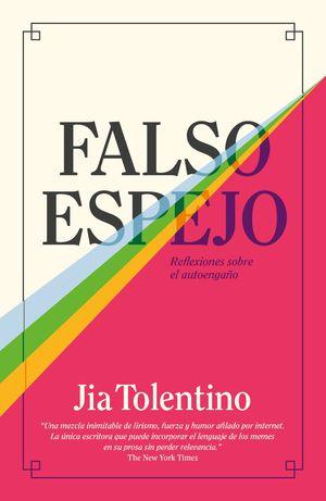 FALSO ESPEJO
