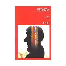 PEONZA 117 - ARTE