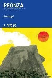 PEONZA 136 - PORTUGAL