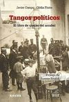 TANGOS POLITICOS