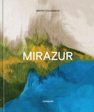 MIRAZUR (NUEVA ED. REDUCIDA)